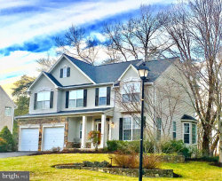 Photo of 15610 Overchase LANE, Bowie, MD 20715 (MLS # MDPG559652)