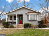 Photo of 5004 37th PLACE, Hyattsville, MD 20782 (MLS # MDPG559742)