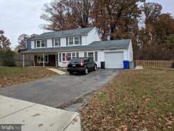 Photo of 3607 Violetwood PLACE, Bowie, MD 20715 (MLS # MDPG559810)