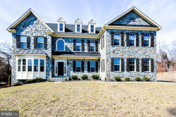 Photo of 2704 Margary Timbers COURT, Bowie, MD 20721 (MLS # MDPG559818)