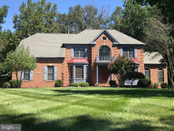 Photo of 2001 Woodvale LANE, Bowie, MD 20721 (MLS # MDPG560036)