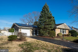 Photo of 12708 Chesney LANE, Bowie, MD 20715 (MLS # MDPG560106)