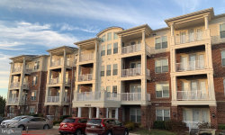 Photo of 12800 Libertys Delight DRIVE, Unit 410, Bowie, MD 20720 (MLS # MDPG560430)