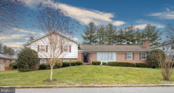 Photo of 3607 Burleigh DRIVE, Bowie, MD 20721 (MLS # MDPG560812)