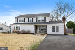 Photo of 12107 Maycheck LANE, Bowie, MD 20715 (MLS # MDPG560850)