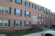 Photo of 6034 Westchester Park DRIVE, Unit 301, College Park, MD 20740 (MLS # MDPG561130)