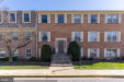 Photo of 6004 Westchester Park DRIVE, Unit 202, College Park, MD 20740 (MLS # MDPG561532)