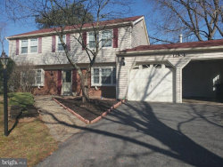 Photo of 12504 Chelton LANE, Bowie, MD 20715 (MLS # MDPG561570)