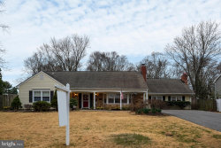 Photo of 2802 Sudberry LANE, Bowie, MD 20715 (MLS # MDPG562162)