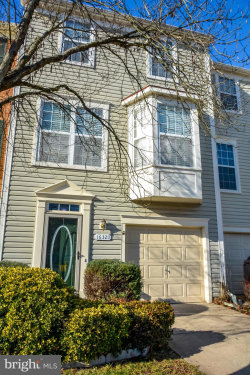Photo of 16323 Eastham COURT, Bowie, MD 20716 (MLS # MDPG562294)