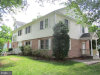 Photo of 9021 50th PLACE, College Park, MD 20740 (MLS # MDPG562328)
