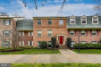Photo of 5968 Westchester Park DRIVE, Unit 301, College Park, MD 20740 (MLS # MDPG563824)
