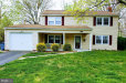 Photo of 3621 Majestic LANE, Bowie, MD 20715 (MLS # MDPG564672)