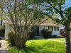 Photo of 7512 Sweetbriar DRIVE, College Park, MD 20740 (MLS # MDPG566948)