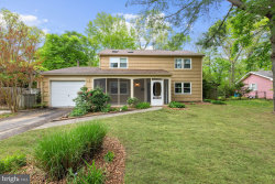 Photo of 3828 Irongate LANE, Bowie, MD 20715 (MLS # MDPG567086)