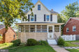 Photo of 6215 61st PLACE, Riverdale, MD 20737 (MLS # MDPG567204)