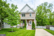 Photo of 3602 Taylor STREET, Brentwood, MD 20722 (MLS # MDPG568818)