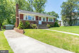 Photo of 4815 Erie STREET, College Park, MD 20740 (MLS # MDPG569194)