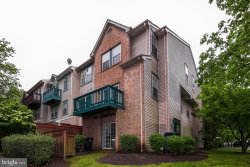 Photo of 4713 Ridgeline TERRACE, Unit 291, Bowie, MD 20720 (MLS # MDPG569224)