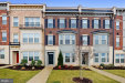 Photo of 604 Fair Winds WAY, Unit 261, National Harbor, MD 20745 (MLS # MDPG569796)