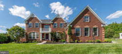 Photo of 805 Jennings Mill DRIVE, Bowie, MD 20721 (MLS # MDPG570044)