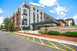 Photo of 145 Riverhaven DRIVE, Unit 405, National Harbor, MD 20745 (MLS # MDPG570048)