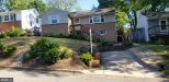 Photo of 6113 Quebec PLACE, Berwyn Heights, MD 20740 (MLS # MDPG570196)