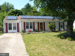 Photo of 14907 Northcote LANE, Bowie, MD 20716 (MLS # MDPG571520)