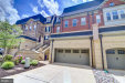 Photo of 603 Fair Winds WAY, National Harbor, MD 20745 (MLS # MDPG572062)
