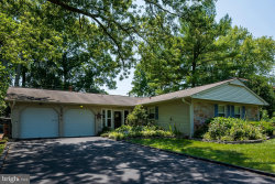 Photo of 4806 Riverton LANE, Bowie, MD 20715 (MLS # MDPG572114)