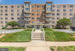 Photo of 4330 Hartwick ROAD, Unit 615, College Park, MD 20740 (MLS # MDPG572440)