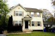 Photo of 9612 51st AVENUE, College Park, MD 20740 (MLS # MDPG573270)