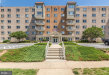Photo of 4330 Hartwick ROAD, Unit 407, College Park, MD 20740 (MLS # MDPG573294)