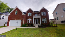 Photo of 14202 Tulip Reach COURT, Bowie, MD 20720 (MLS # MDPG573874)