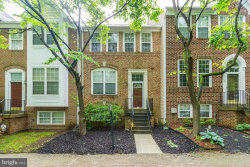 Photo of 10107 Wood Laurel WAY, Bowie, MD 20721 (MLS # MDPG573924)