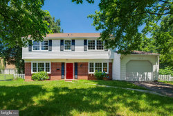 Photo of 12804 Hadley LANE, Bowie, MD 20716 (MLS # MDPG573960)