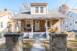 Photo of 3807 40th AVENUE, Brentwood, MD 20722 (MLS # MDPG575344)