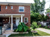 Photo of 4509 34th STREET, Brentwood, MD 20722 (MLS # MDPG575478)