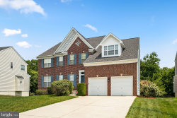 Photo of 15306 Doveheart LANE, Bowie, MD 20721 (MLS # MDPG575630)