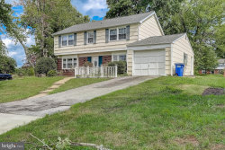Photo of 2609 Kenway LANE, Bowie, MD 20715 (MLS # MDPG575788)