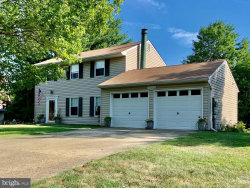 Photo of 15002 Nutcracker PLACE, Bowie, MD 20716 (MLS # MDPG575830)