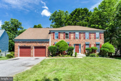 Photo of 1607 Pebble Beach DRIVE, Bowie, MD 20721 (MLS # MDPG576208)