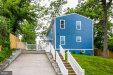 Photo of 5806 63rd PLACE, Riverdale, MD 20737 (MLS # MDPG576408)