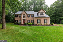Photo of 8007 Overfield COURT, Bowie, MD 20715 (MLS # MDPG576464)