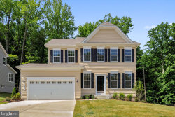 Photo of 12800 7th STREET, Bowie, MD 20720 (MLS # MDPG577900)
