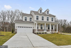 Photo of 12800 7th STREET, Bowie, MD 20720 (MLS # MDPG577904)