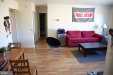 Photo of 4313 Knox ROAD, Unit 413, College Park, MD 20740 (MLS # MDPG580784)