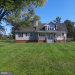 Photo of 11625 Old Baltimore PIKE, Beltsville, MD 20705 (MLS # MDPG582106)