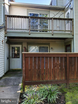 Photo of 4814 River Valley WAY, Unit 147, Bowie, MD 20720 (MLS # MDPG582380)