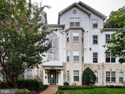 Photo of 15605 Everglade LANE, Unit A-204, Bowie, MD 20716 (MLS # MDPG584502)